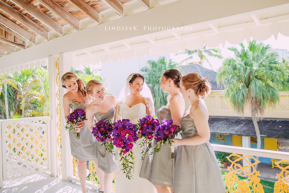 Bonnet-house-fl-wedding