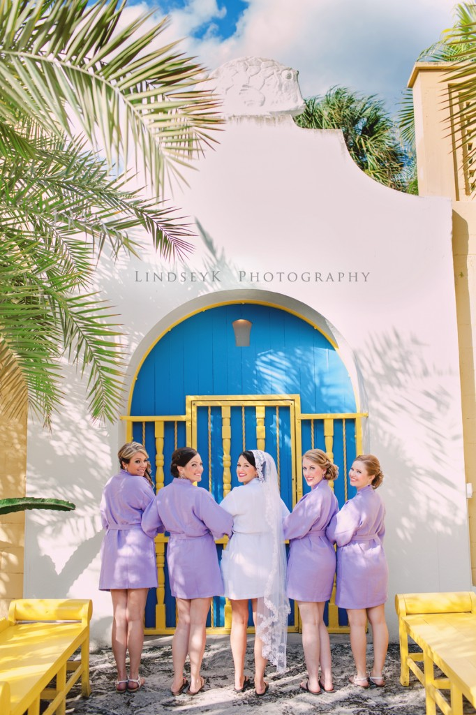 bonnet-house-bridesmaids-fl