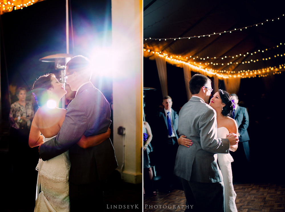 bonnet-house-first-dance