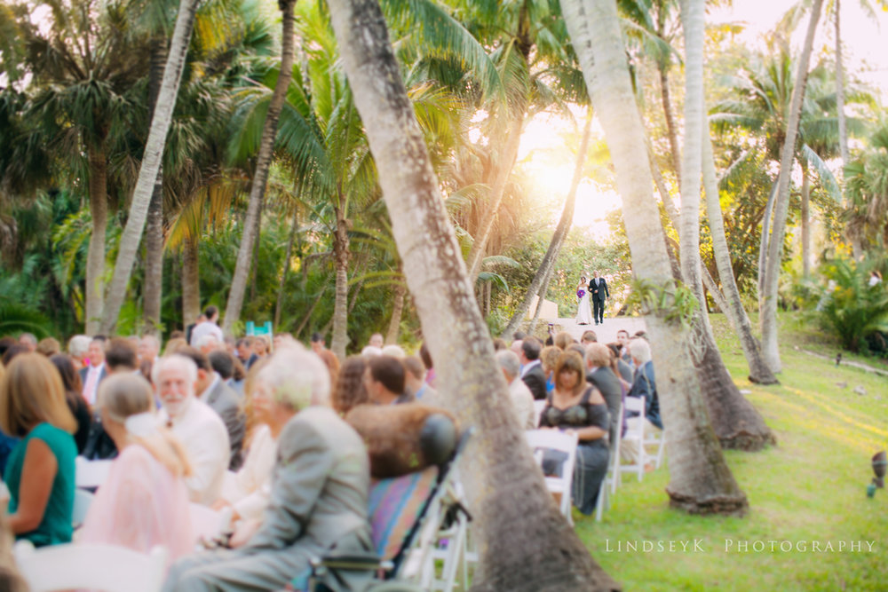 bonnet-house-florida-wedding