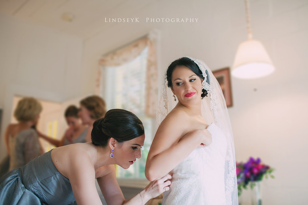 bride-and-sister-florida