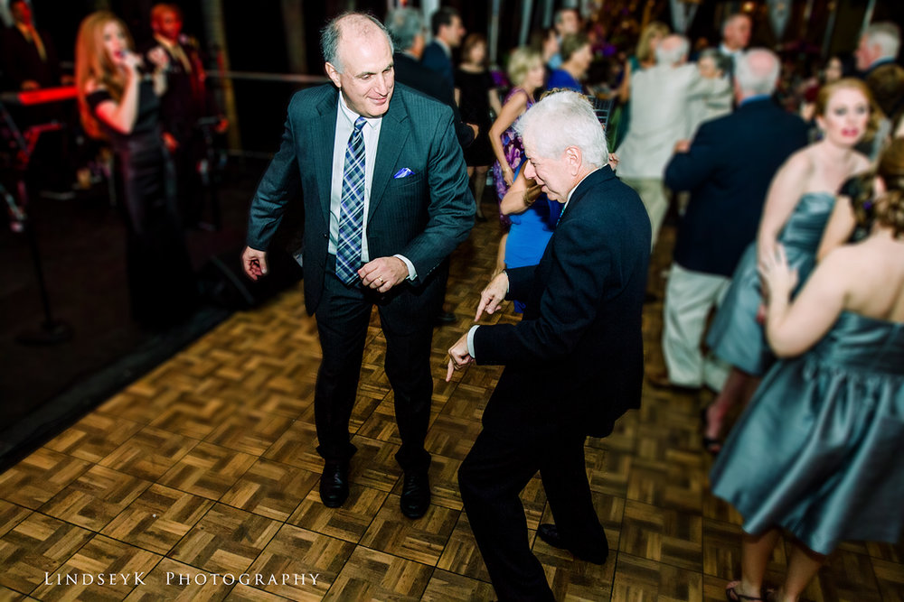 dads-dancing