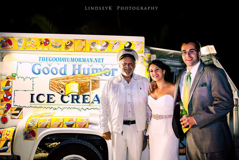 good-humor-truck-wedding