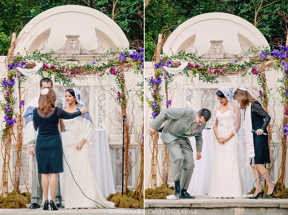 jewish-wedding-florida-photographer
