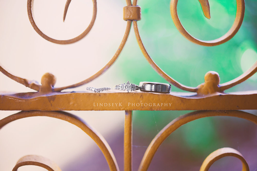 marquee-wedding-ring