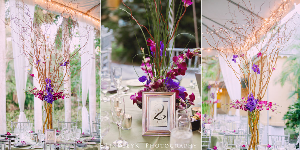 orchid-tropical-centerpieces