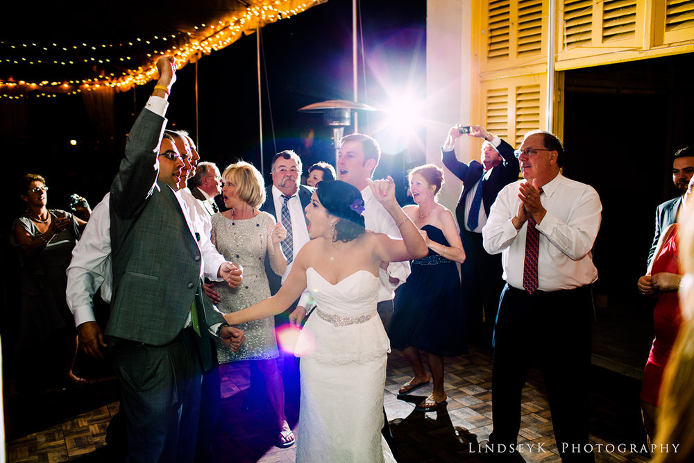 reception-dancing-flordia