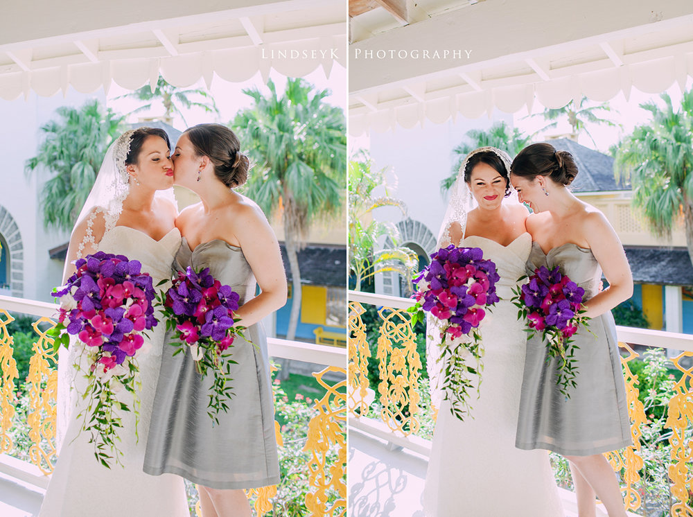 south-florida-wedding-photographer
