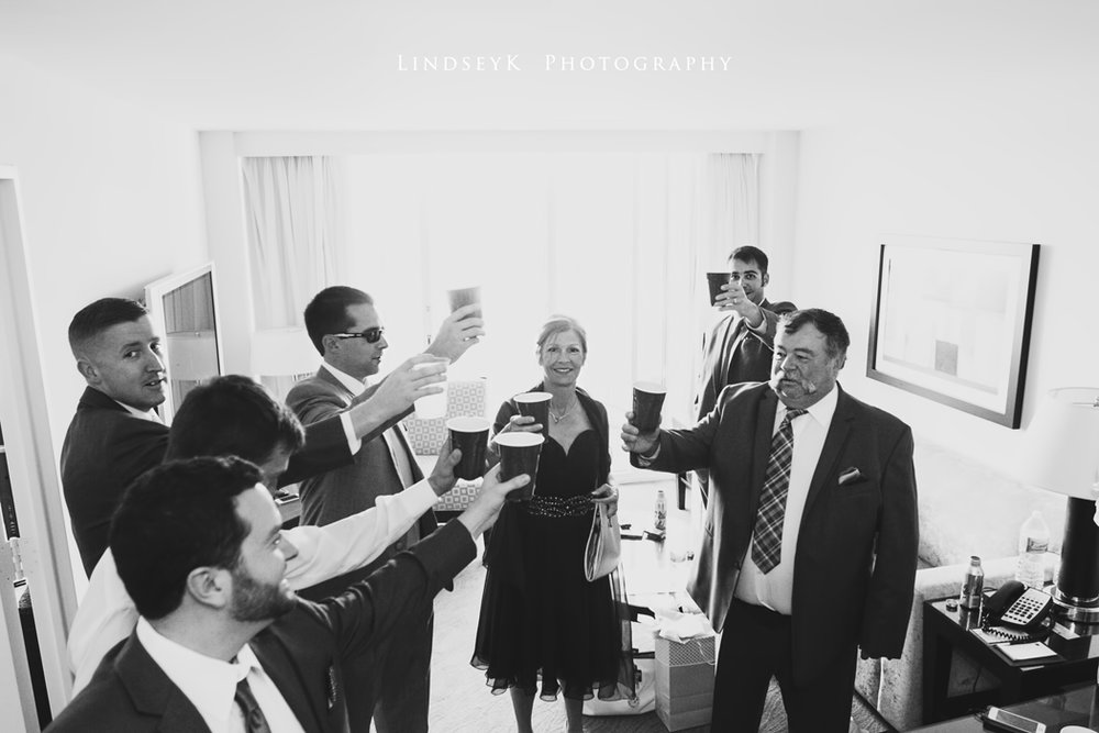 wedding-cheers
