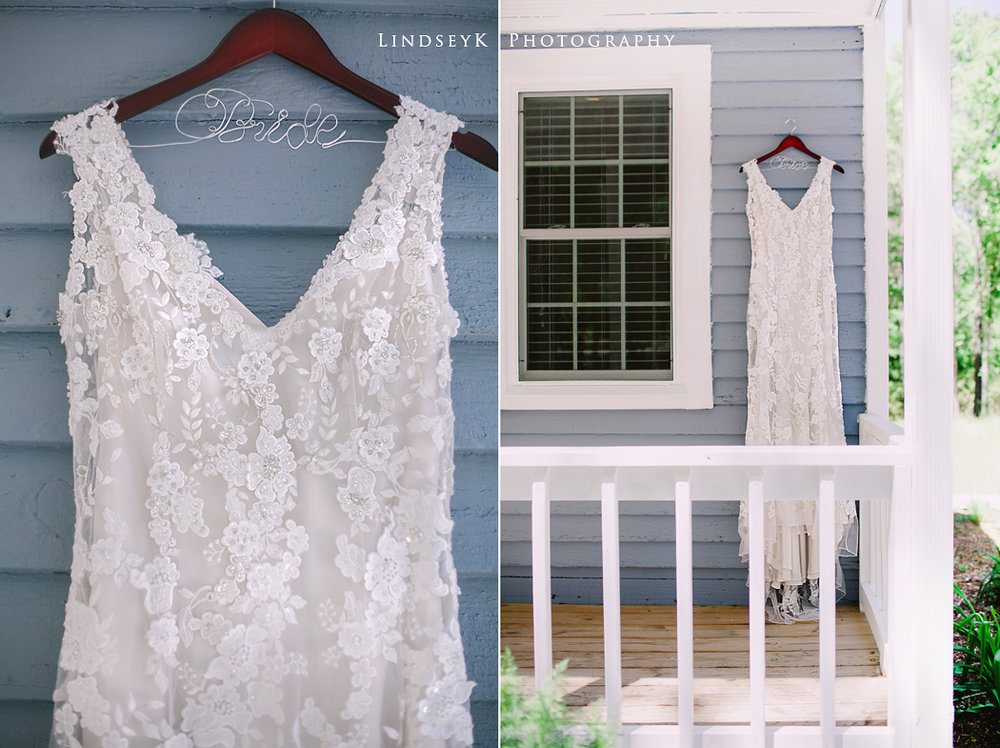 all-lace-wedding-dress.jpg