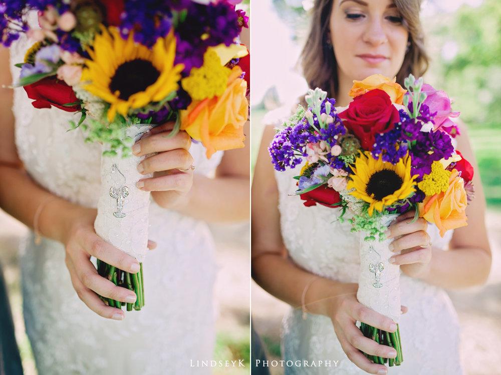 bohemian-bouquet.jpg