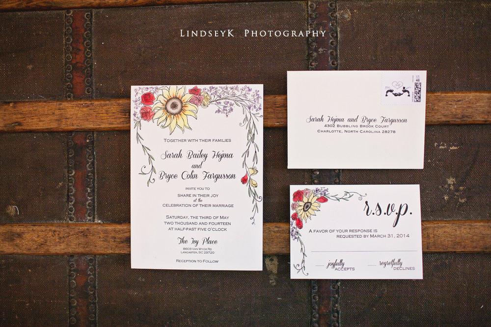 bohemian-wedding-invitations.jpg