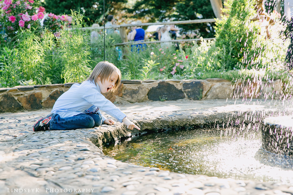 boy-at-koi-pond.jpg