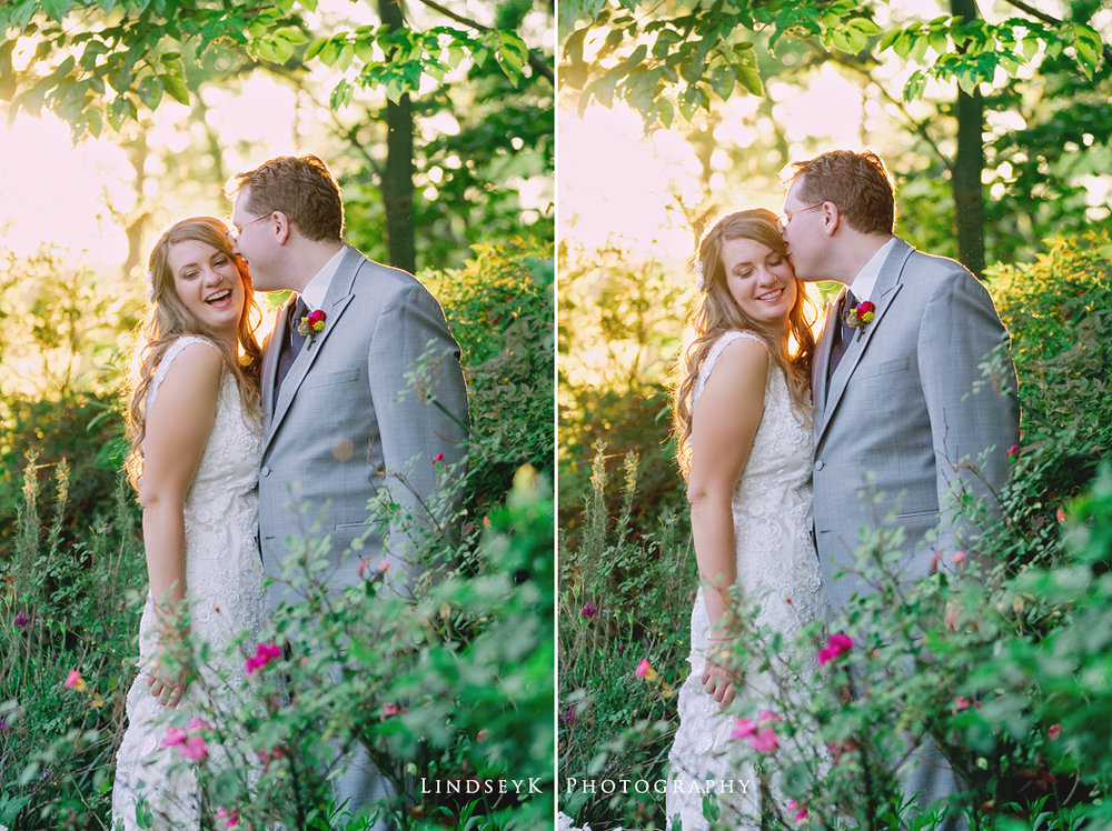 charlotte-farm-weddings.jpg