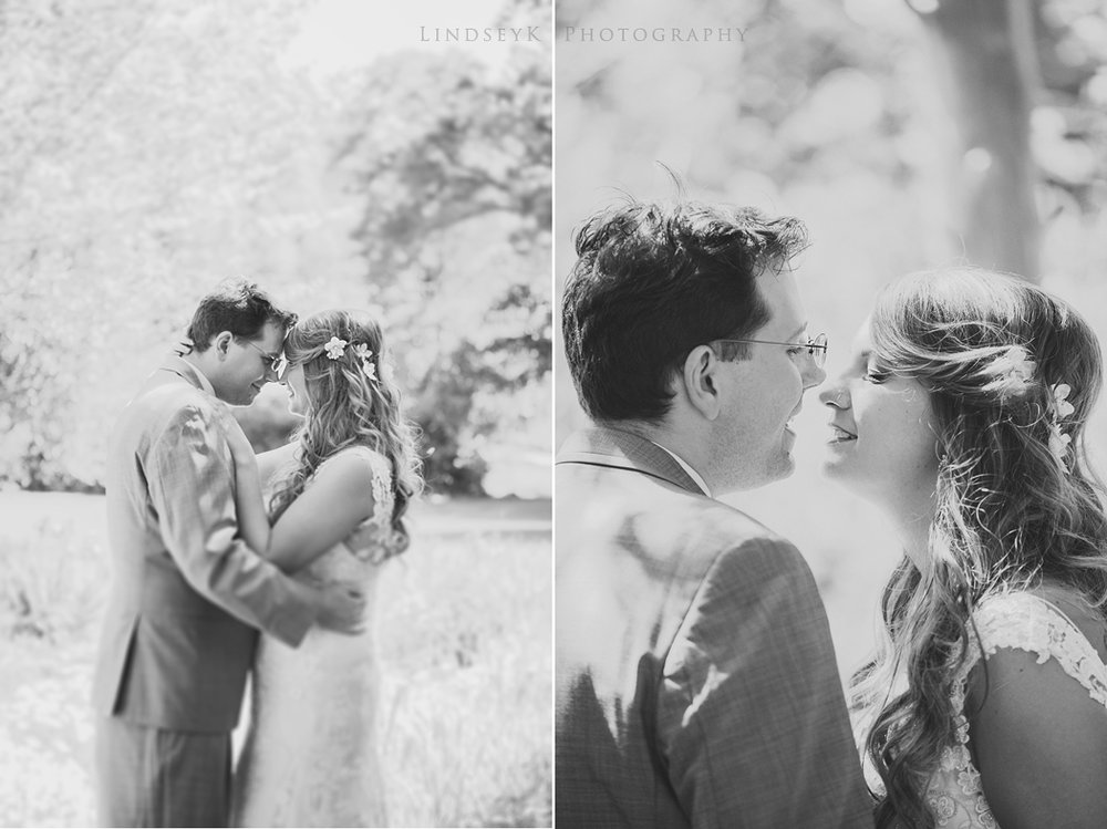 charlotte-romantic-wedding-photography.jpg