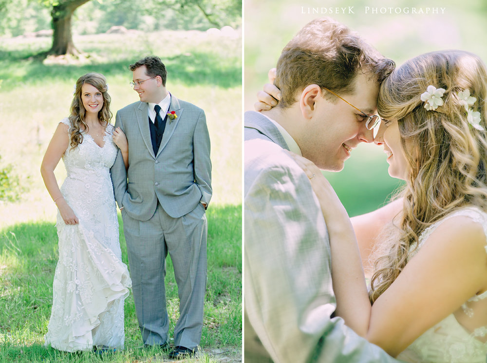 charlotte-vintage-wedding.jpg