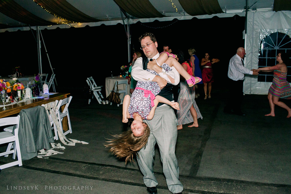 crazy-wedding.jpg