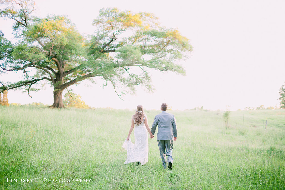 field-wedding-south-carolina.jpg