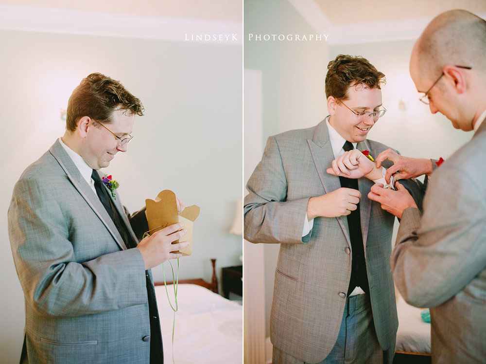groom-gift.jpg
