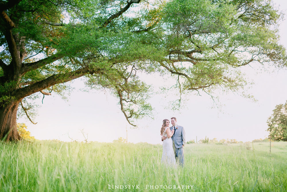 large-tree-wedding.jpg