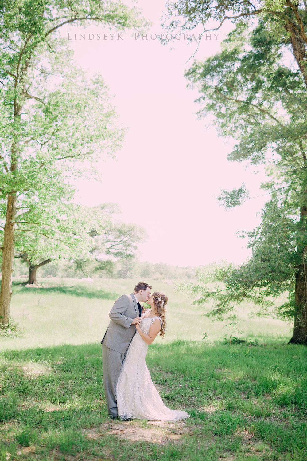 outdoor-charlotte-wedding.jpg
