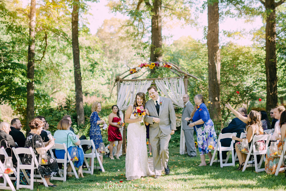 rustic-charlotte-wedding.jpg