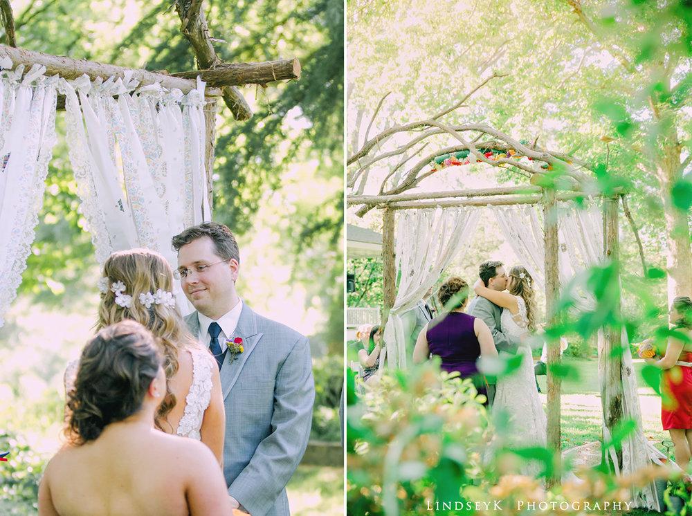 wedding-arbor.jpg