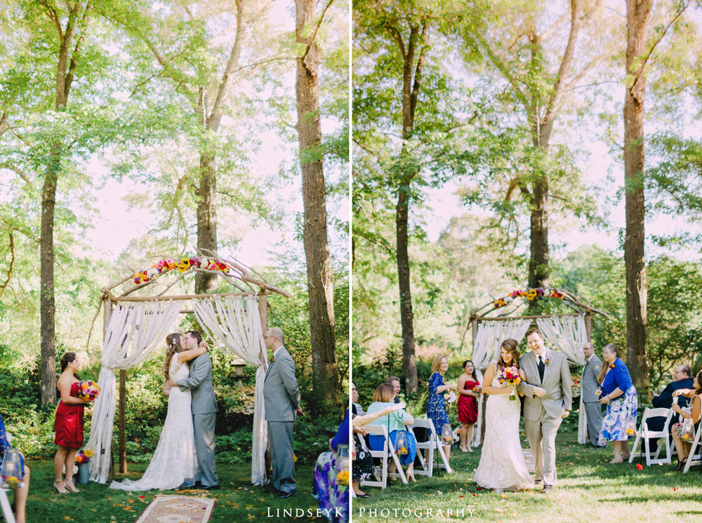 wedding-branch-arbor.jpg