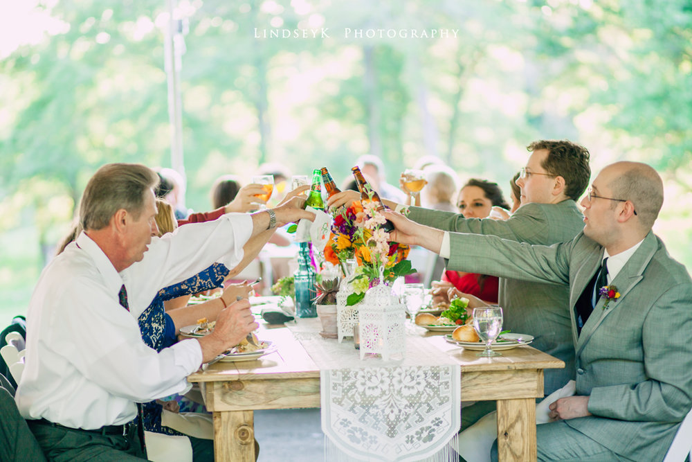 wedding-cheers.jpg