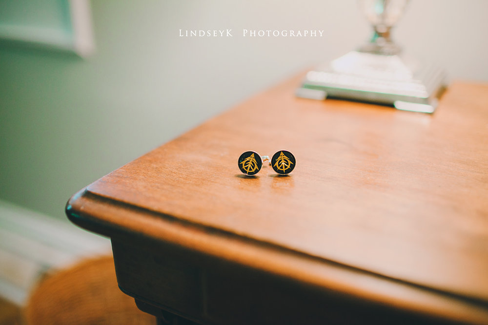 wedding-cufflinks.jpg