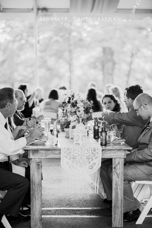 wedding-dinner.jpg