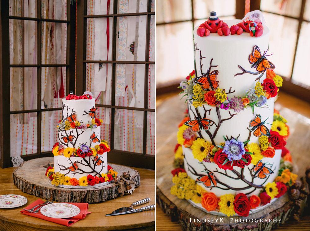 woodland-cake.jpg