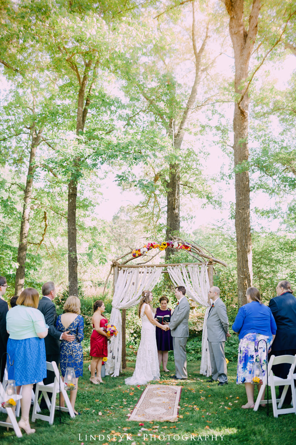 woodland-wedding-north-carolina.jpg