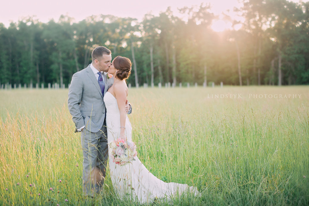 best-charlotte-wedding-photographers