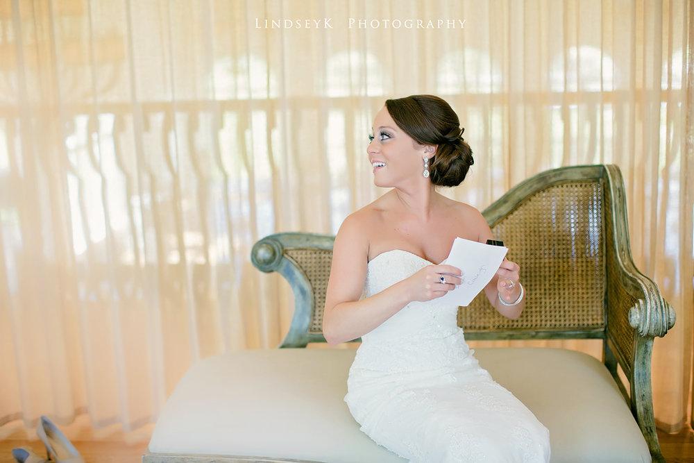 charlotte-bride