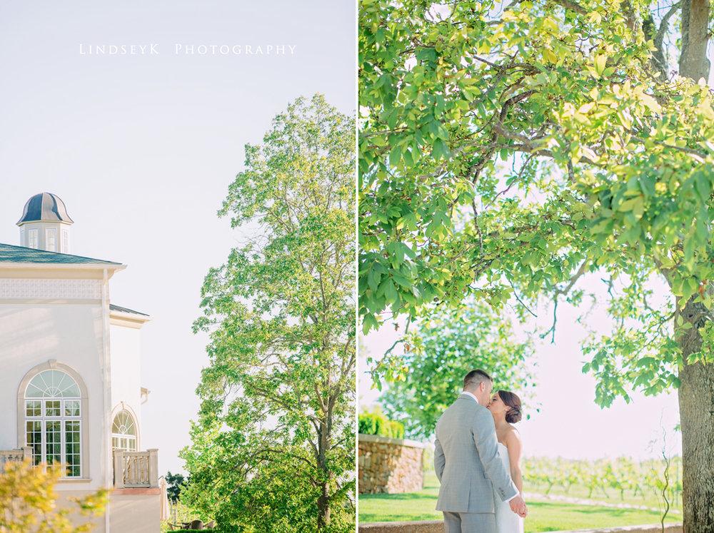 garden-wedding-charlotte
