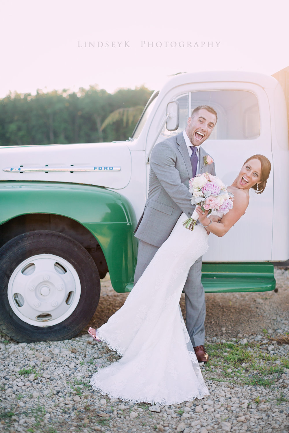 north-carolina-country-wedding