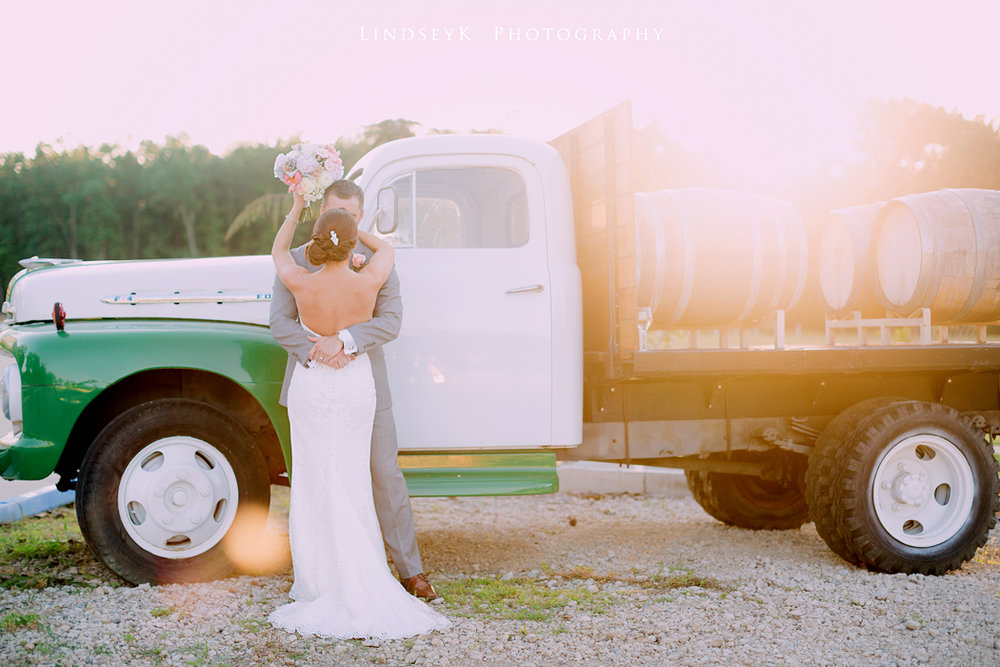 romantic-virginia-wedding