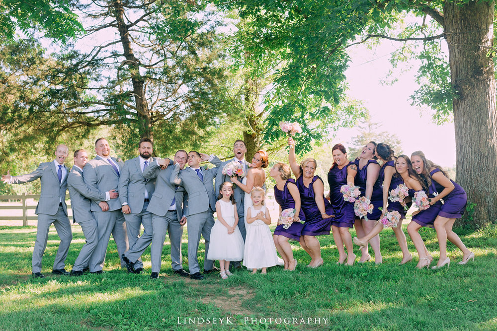 silly-bridal-party-pictures