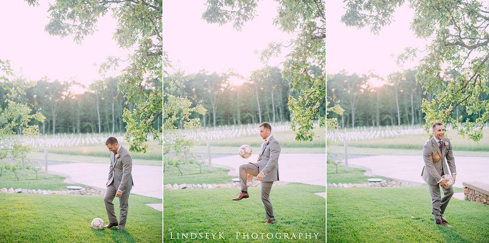 soccer-groom