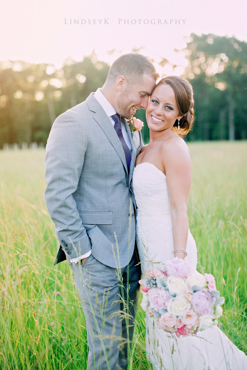 southern-vineyard-weddings