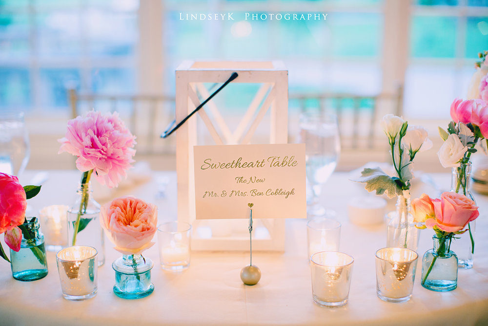sweetheart-table