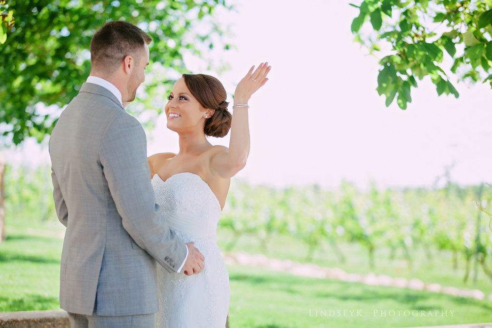 vineyard-wedding-virginia