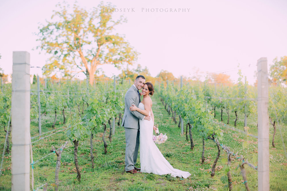 wedding-in-vineyard