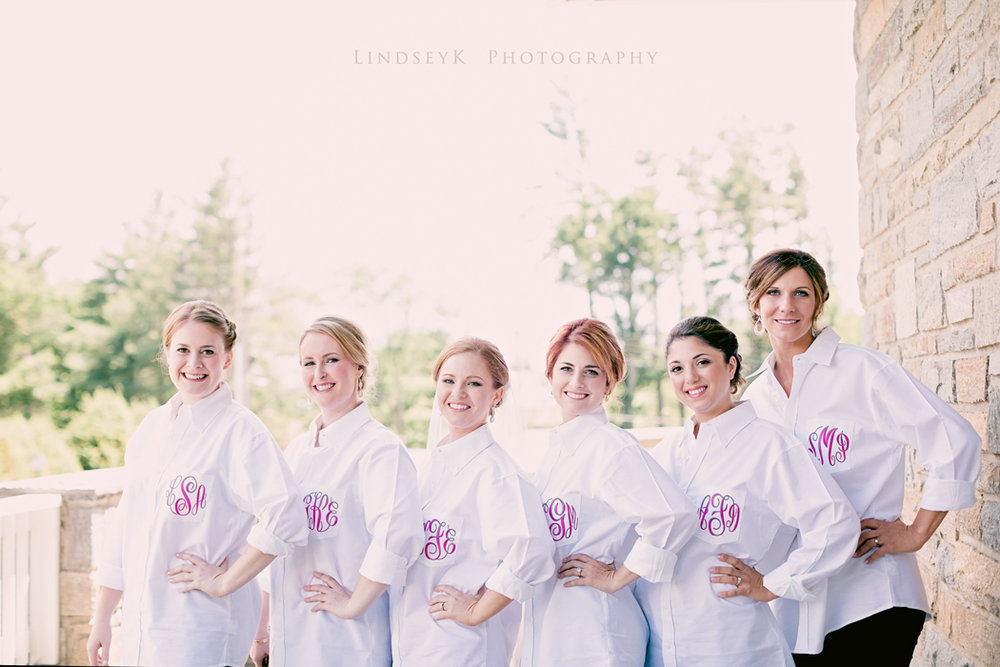 bridesmaid-monogram.jpg