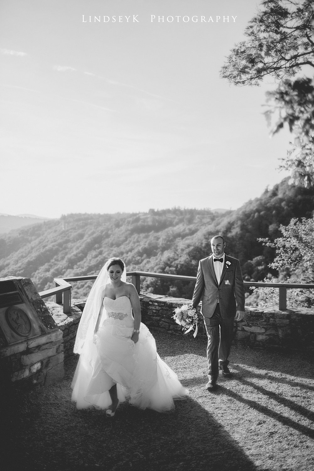 bw-film-wedding-photo.jpg