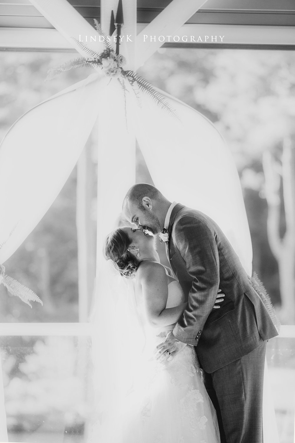 bw-wedding-photography.jpg