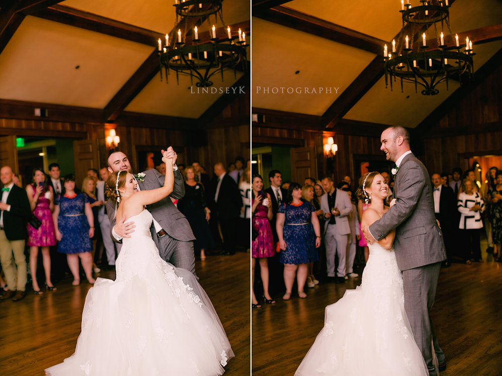fun-first-dance.jpg