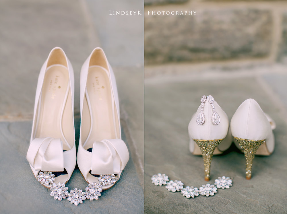 kate-spade-wedding-shoes.jpg