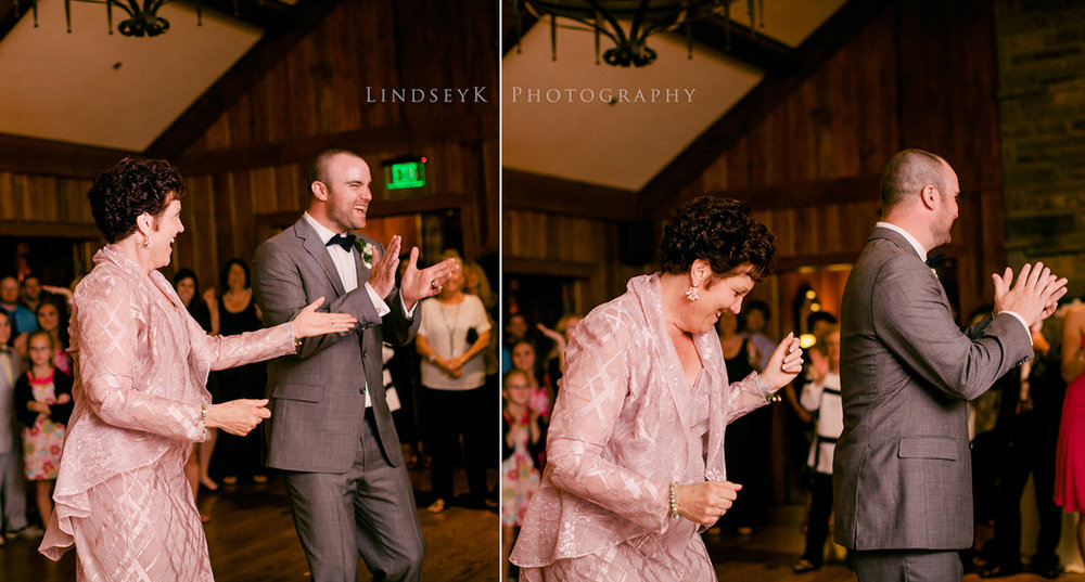 mom-and-son-fun-dance.jpg